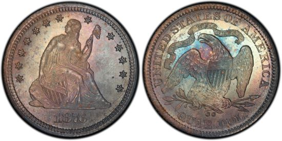 http://images.pcgs.com/CoinFacts/28283884_36771298_550.jpg