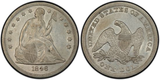 http://images.pcgs.com/CoinFacts/28283903_38687839_550.jpg