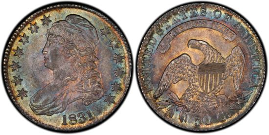 http://images.pcgs.com/CoinFacts/28284754_38729684_550.jpg