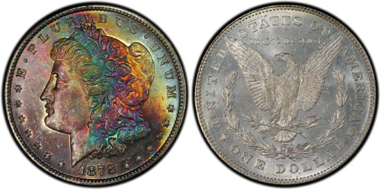 http://images.pcgs.com/CoinFacts/28284907_38717278_550.jpg