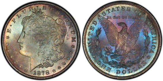 http://images.pcgs.com/CoinFacts/28286055_38693076_550.jpg
