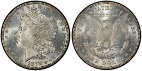 http://images.pcgs.com/CoinFacts/28286056_38693068_550.jpg