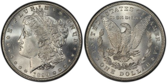 http://images.pcgs.com/CoinFacts/28286135_38701898_550.jpg