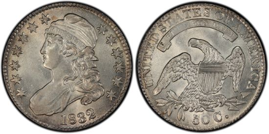 http://images.pcgs.com/CoinFacts/28290749_39586571_550.jpg
