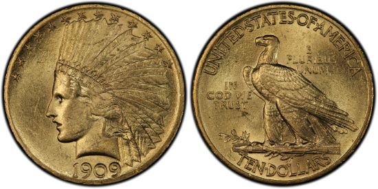 http://images.pcgs.com/CoinFacts/28291657_39586591_550.jpg