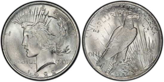 http://images.pcgs.com/CoinFacts/28299883_39704330_550.jpg