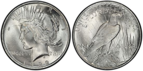 http://images.pcgs.com/CoinFacts/28299884_39735018_550.jpg