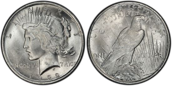 http://images.pcgs.com/CoinFacts/28299885_39735015_550.jpg