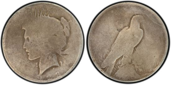 http://images.pcgs.com/CoinFacts/28300432_38685935_550.jpg