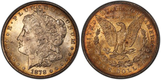 http://images.pcgs.com/CoinFacts/28300969_42231266_550.jpg