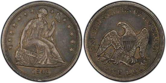 http://images.pcgs.com/CoinFacts/28310143_38598329_550.jpg