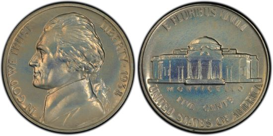 http://images.pcgs.com/CoinFacts/28313872_38646627_550.jpg