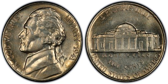 http://images.pcgs.com/CoinFacts/28324437_1408545_550.jpg