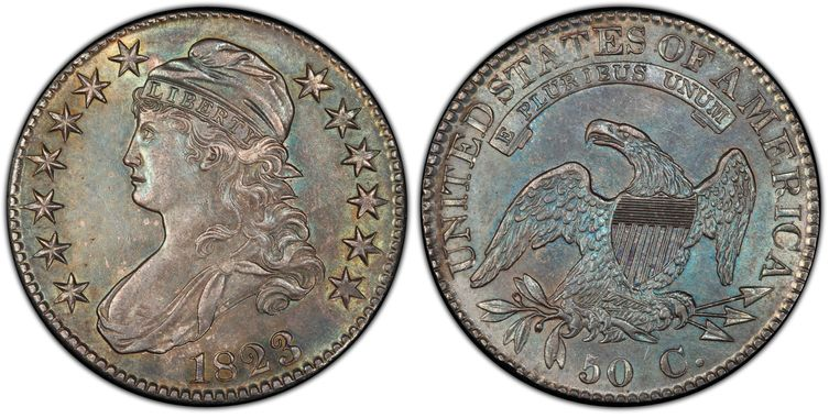 http://images.pcgs.com/CoinFacts/28332056_61326269_550.jpg