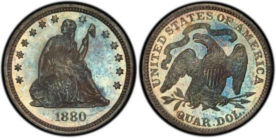 http://images.pcgs.com/CoinFacts/28340995_38443509_550.jpg