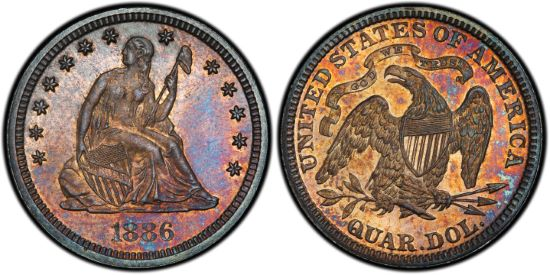 http://images.pcgs.com/CoinFacts/28340996_38443497_550.jpg