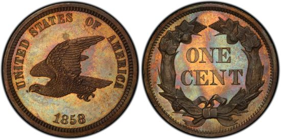 http://images.pcgs.com/CoinFacts/28347362_38524237_550.jpg