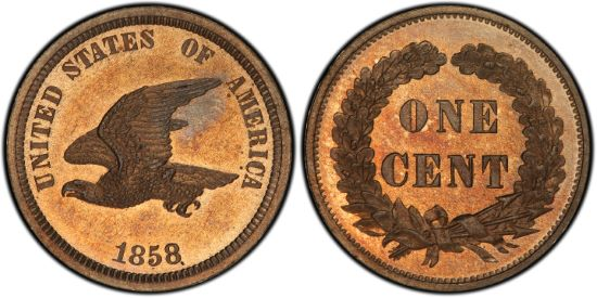 http://images.pcgs.com/CoinFacts/28347363_38524235_550.jpg