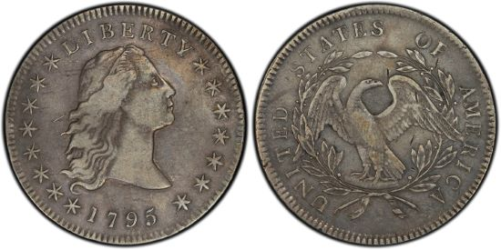 http://images.pcgs.com/CoinFacts/28353300_38457730_550.jpg