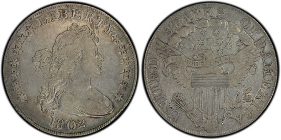 http://images.pcgs.com/CoinFacts/28354182_38495470_550.jpg