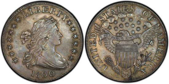 http://images.pcgs.com/CoinFacts/28356219_38395778_550.jpg