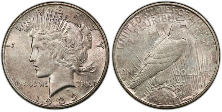 http://images.pcgs.com/CoinFacts/28358054_66035668_550.jpg