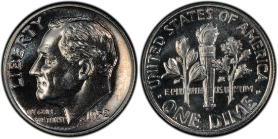 http://images.pcgs.com/CoinFacts/28359875_38650248_550.jpg