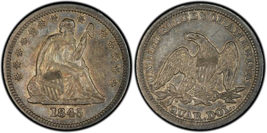 http://images.pcgs.com/CoinFacts/28362474_38392276_550.jpg