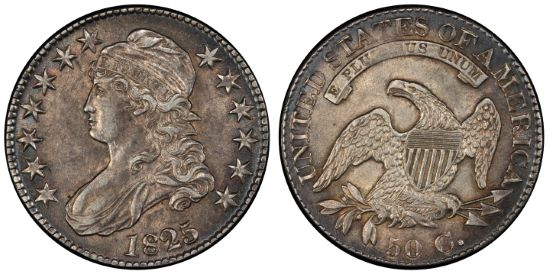 http://images.pcgs.com/CoinFacts/28363568_53200207_550.jpg