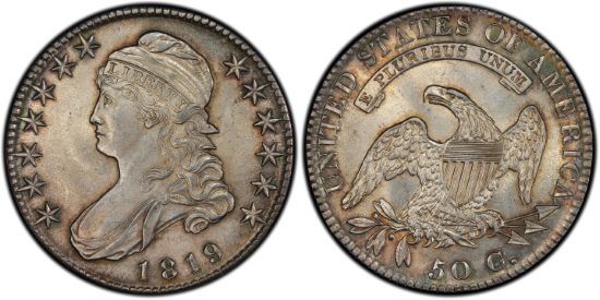 http://images.pcgs.com/CoinFacts/28373587_38546880_550.jpg