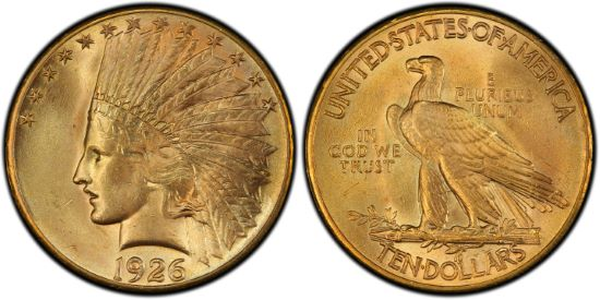 http://images.pcgs.com/CoinFacts/28377408_38449435_550.jpg