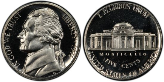 http://images.pcgs.com/CoinFacts/28379991_38725679_550.jpg
