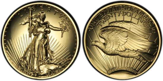 http://images.pcgs.com/CoinFacts/28379993_38748531_550.jpg