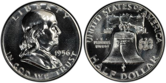 http://images.pcgs.com/CoinFacts/28380160_38725702_550.jpg