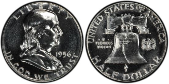 http://images.pcgs.com/CoinFacts/28380161_38725903_550.jpg