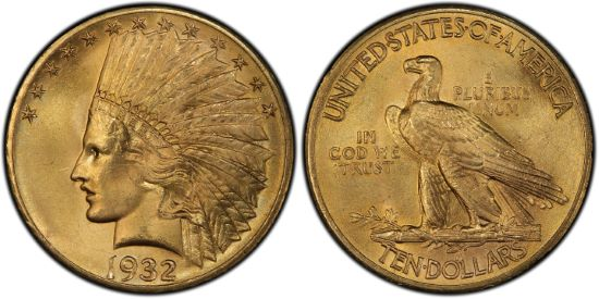 http://images.pcgs.com/CoinFacts/28384142_38457017_550.jpg
