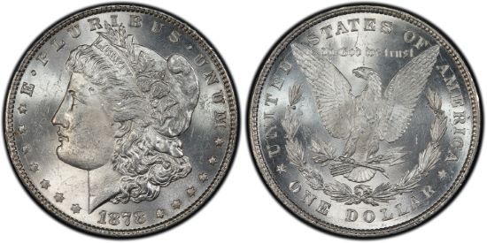 http://images.pcgs.com/CoinFacts/28384249_38523842_550.jpg
