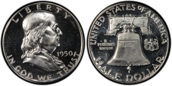 http://images.pcgs.com/CoinFacts/28384256_38430612_550.jpg
