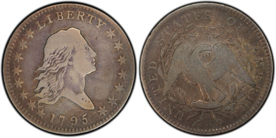 http://images.pcgs.com/CoinFacts/28384836_38457349_550.jpg