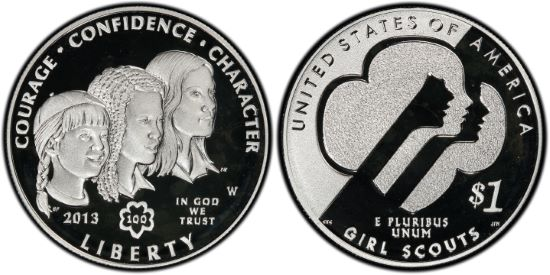 http://images.pcgs.com/CoinFacts/28385839_38395776_550.jpg