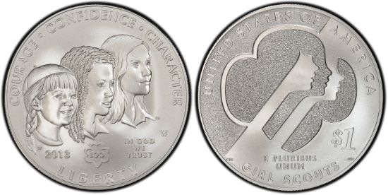 http://images.pcgs.com/CoinFacts/28385840_38395773_550.jpg