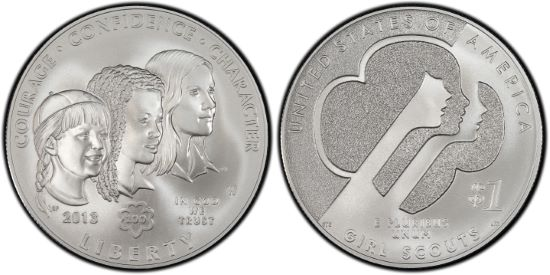 http://images.pcgs.com/CoinFacts/28385841_38395765_550.jpg