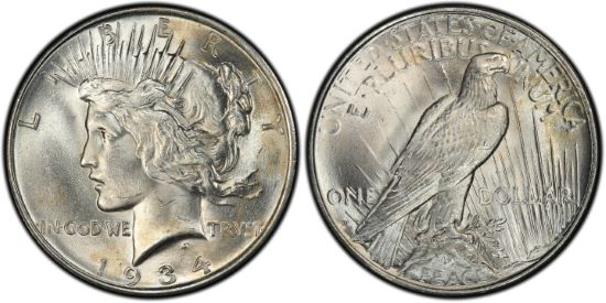 http://images.pcgs.com/CoinFacts/28387529_39844336_550.jpg