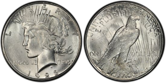 http://images.pcgs.com/CoinFacts/28387531_39844344_550.jpg