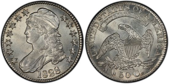 http://images.pcgs.com/CoinFacts/28388587_38446429_550.jpg