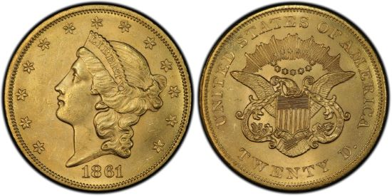 http://images.pcgs.com/CoinFacts/28393924_38354393_550.jpg