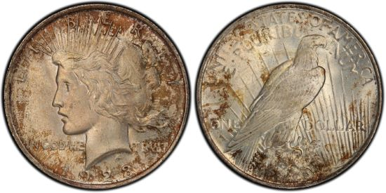 http://images.pcgs.com/CoinFacts/28394092_46922285_550.jpg