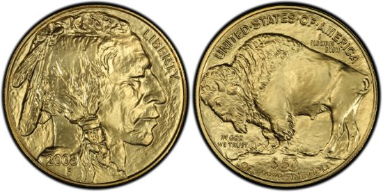 http://images.pcgs.com/CoinFacts/28397049_38351246_550.jpg
