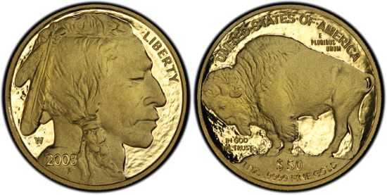 http://images.pcgs.com/CoinFacts/28398534_38351268_550.jpg