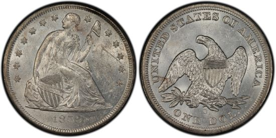 http://images.pcgs.com/CoinFacts/28412507_38984976_550.jpg